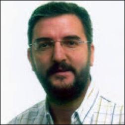 Pedro_de_Vicente
