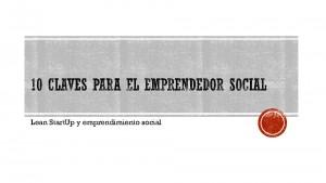 thumbnail-of-10_Tips_Emprededores_sociales