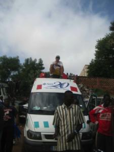 Ambulancias_a_Mali_1