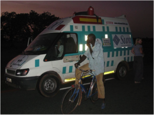 Ambulancias_a_Mali_2