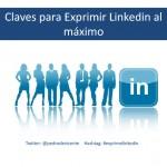 PDF: Claves exprimir Linkedin al máximo