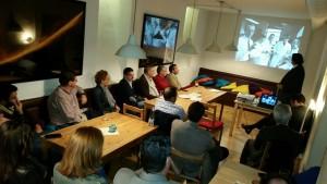 Conferencia_SunParty_Lean_Startup_2