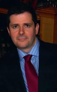 Eduardo Pedreño2