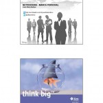 PDF: Networking y personal branding