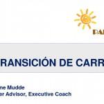 PDF: TRANSICION DE CARRERA - JOLEINE MUDDE