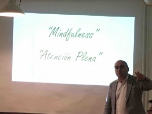 Foto_Conferencia_Sun_Party_Mindfulness_low_res_4