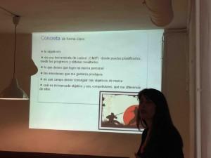 Paloma_Orozco_Conferencia_SunParty_2
