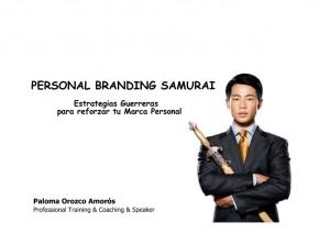 thumbnail of Recordatorio asistentes SUN PARTY Personal Branding Samurai