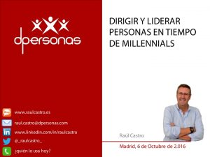 thumbnail of conferencia_sunparty_millennials_rc
