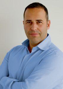 Alejandro Novo 2014