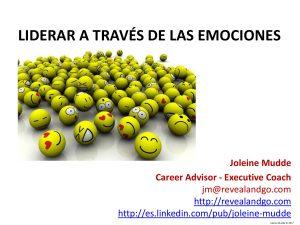 thumbnail of Presentacion_Conferencia_Sun_Party_JOLEINE MUDDE EMOCIONES