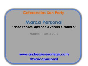 thumbnail of MarcaPersonal_APO_Sun_Party_1_6_2017