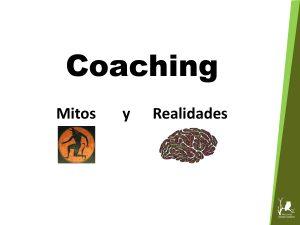 thumbnail of Coaching mitos y realidades Sun party