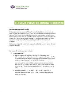 thumbnail of Plan de acción LA SALUD TU MEJOR TALENTO II _sueño de calidad