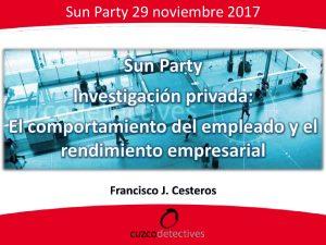 thumbnail of SUN PARTY-FJC-29NOV17-2