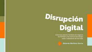 thumbnail of Presentacion_de_Eduardo Martinez_Conferencia_SunParty