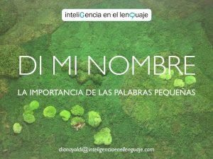 thumbnail of Conferencia_Sun_Party_Di_mi_nombre_3-10-2019