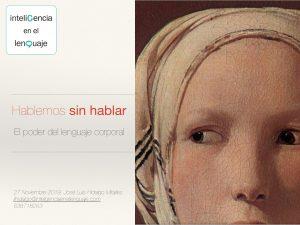 thumbnail of Presentacion_hablemos sin hablar_low_res
