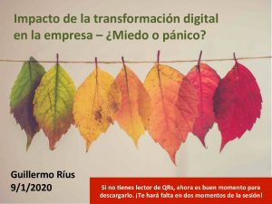 thumbnail of 20200109 Montarelo – Claves Transformación Digital – Guillermo Rius_lowres_parte_1de2